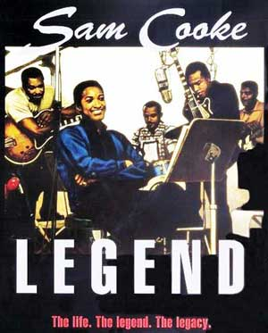 Sam-Cooke-LegendDVDCover300.jpg